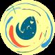 Download Liquid Logo 4K from VideHive