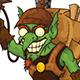 Miner Goblin