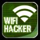 WIFI Hacker Prank + AdMob