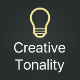 CreativeTonality