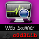 Web Scanner (Help and Support Tools)