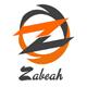 Zabeah