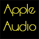 Apple_Audio