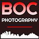 barryocarrollphotography