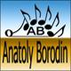 AnatolyBorodin