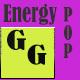 Energetic Pop Guitar