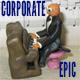 Epic Corporate