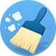 Super Cleaner with AdMob