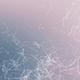 Clean Background Loops Pack