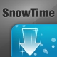 ActionButton - SnowTime - ActiveDen Item for Sale