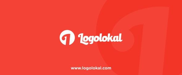 Logolokal%20banner