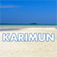 KarimunMusic