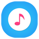 xMusic - Android Online Offline Music Player