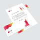 Business Stationery Pack - One
