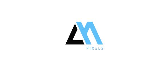 Lmpixels page banner 3