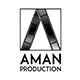 aproduction31
