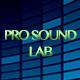 ProSoundLab