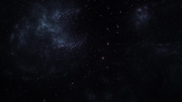VideoHive Space 2 19628242