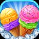 Ice Cream Maker - Frozen Treats Foods - Ice Pop Maker
