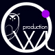 OwlProduction