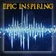 Epic Inspiring and Uplifting Orchestra