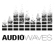 Audio-Waves