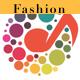 Fashion Night Show