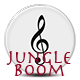 JungleBoom