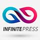 InfinitePress