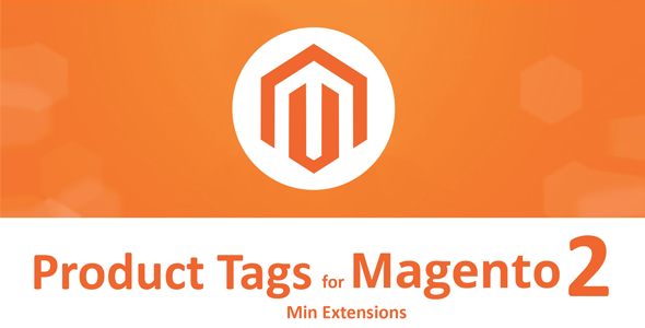 Download Product tags for Magento 2