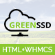 GREENSSD | Multipurpose Technology  <hr/> Hosting Business with WHMCS Template&#8221; height=&#8221;80&#8243; width=&#8221;80&#8243;> </a> </div> <div class=