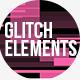 Flat Glitch Pack