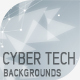Cyber Tech Backgrounds