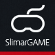 SlimarGame - HTML5, FLASH Game Platform