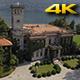 Beautiful Lakeside Villa