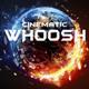 Cinematic Whoosh 13