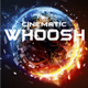 Cinematic Whoosh 15