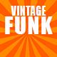 Fun Funky Groove