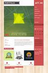 07_portfolio_item.__thumbnail