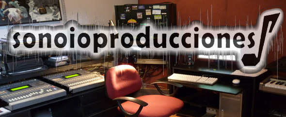 Sonoioproducciones%20banner%20audiojungle