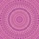 5 Mandala Backgrounds
