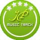 World Music Pack