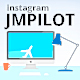 JMPilot - Instagram Marketing Tools