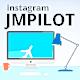 JMPilot - Instagram Marketing Tools