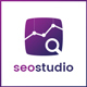 SEO Studio - Professional Tools for SEO