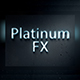 PlatinumFX