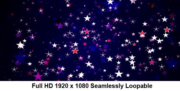 VideoHive Star Zoom 19635740