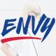 Leo Envy Responsive Prestashop 1.7 Theme