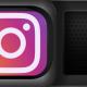 Social Media Icons Lower Third