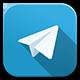 Postman (Facebook/ Twitter/ Youtube/ PInterest/ Instagram/ LinkedIn) - Scheduling Platform